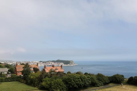 2 bedroom apartment for sale - PLOT 9 - Holbeck Hill, Scarborough
