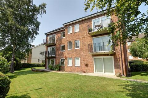 2 bedroom flat for sale - Mayfield, Darlington, DL3