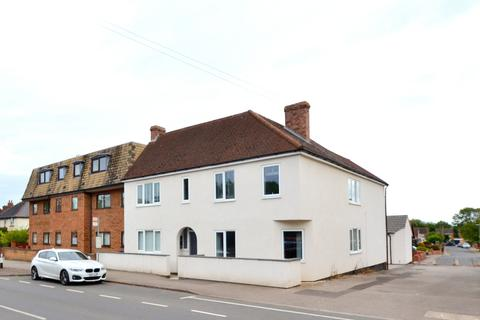 2 bedroom apartment for sale - Great North Road, Eaton Socon