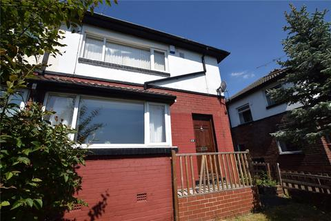 3 bedroom semi-detached house for sale - Kirkstall Road, Leeds, West Yorkshire