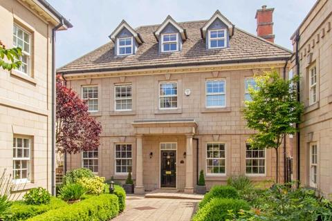 5 bedroom house for sale - Danegeld Place, Stamford