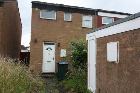 3 bedroom house for sale - John Rous Avenue, Canley,
