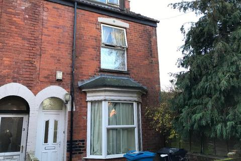 5 bedroom end of terrace house for sale - Mayfield Avenue, Mayfield Street, Kingston upon Hull, HU3 1PD