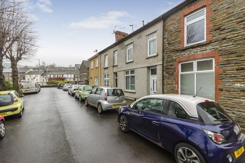 5 bedroom house for sale - Lawn Terrace, Treforest, Pontypridd