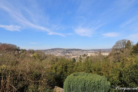 1 bedroom maisonette for sale - Perrymead, Lyncombe, Bath