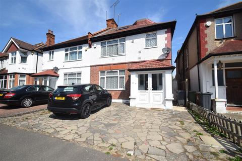 5 bedroom semi-detached house for sale - Thornbury Avenue, Osterley
