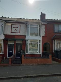 3 bedroom house to rent - Rathbone Road, Smethwick