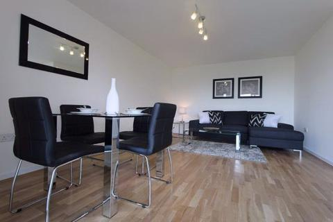 1 bedroom apartment to rent - Crowder Street, London, E1