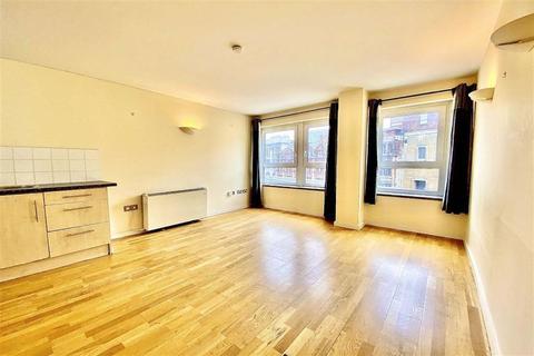 1 bedroom flat to rent - Calderwood Street, Woolwich, London, SE18