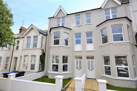 7 bedroom terraced house for sale - Norfolk Road, Margate, Kent