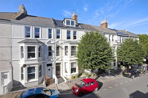 3 bedroom apartment for sale - No 5 Pier Street, Plymouth