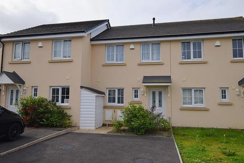 2 bedroom terraced house for sale - Cardigan