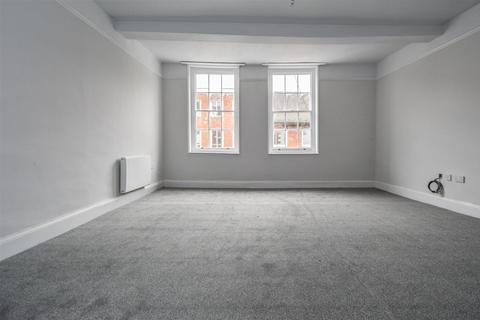 1 bedroom flat to rent - Shakespeare House, High Street, Bromsgrove