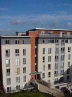 2 bedroom flat to rent - 59 Ropewalk Court, Nottingham, NG1 - P3582