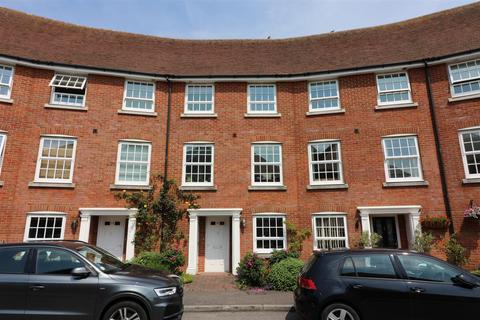 4 bedroom house for sale - Willowbank, Sandwich