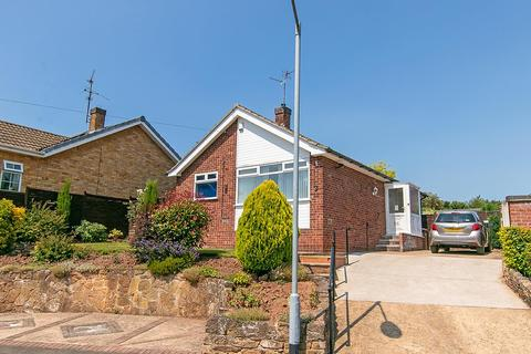 2 bedroom detached bungalow for sale - Yew Tree Lane, Gedling, Nottingham