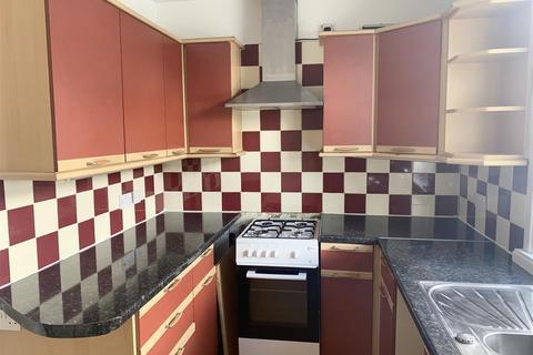 3 bedroom flat to rent - Portland Road, Hove