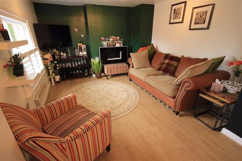 2 bedroom apartment to rent - Saltisford House, Warwick, CV34