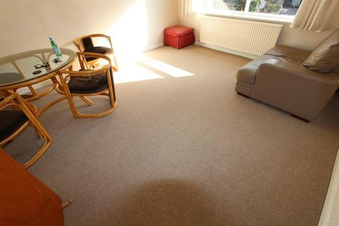1 bedroom flat to rent - Carlton Court, London Road, Leicester
