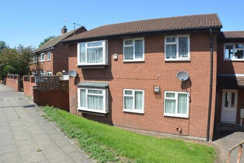 2 bedroom apartment for sale - Sandy Lane, Mansfield