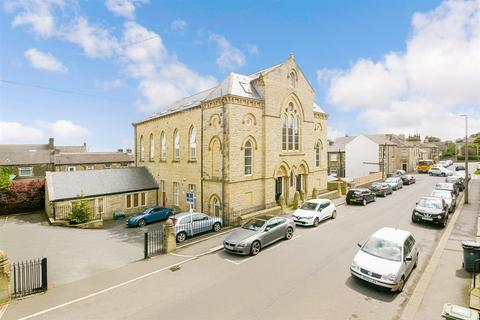 2 bedroom apartment for sale - Thorncliffe Street, Huddersfield