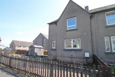 2 bedroom end of terrace house for sale - Liggat Place, Broxburn