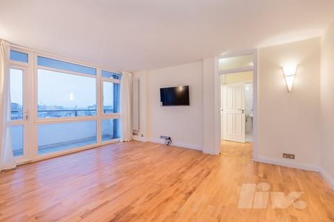 1 bedroom flat to rent - Stuart Tower, Maida Vale, Maida Vale, W9