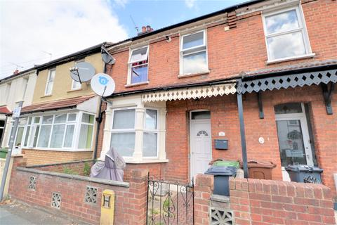 1 bedroom flat for sale - Essex Road, Barking, IG11