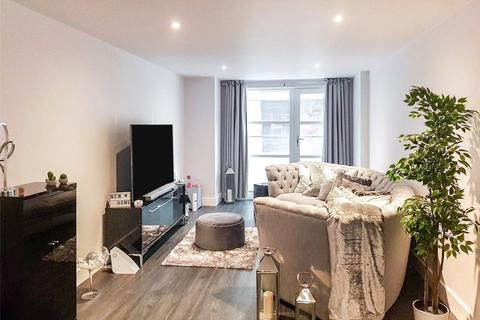 2 bedroom apartment for sale - Aria Apartments, Chatham Street, Leicester, LE1
