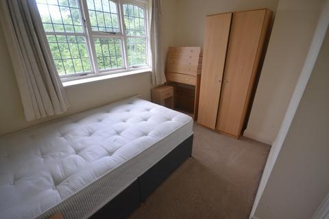1 bedroom in a house share to rent - Cutbush Close, Reading, Berkshire, RG6 4XA