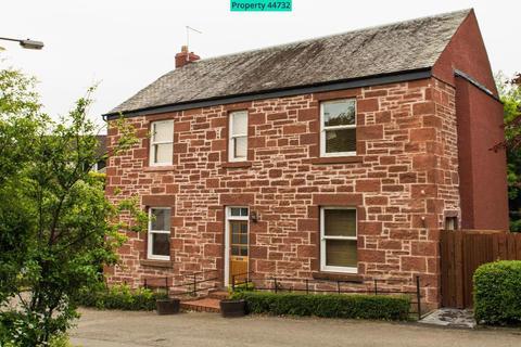 5 bedroom detached house to rent - Gartness Road, Drymen, Glasgow, G63 0BH