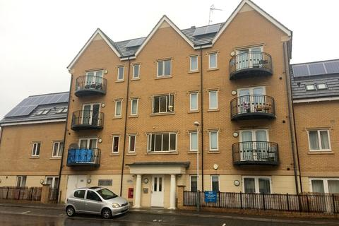 1 bedroom flat to rent - 48 Varcoe Gardens, UB3