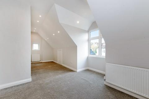 1 bedroom flat for sale - Blenheim Park Road, South Croydon, Croydon CR2