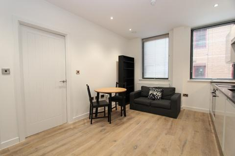 1 bedroom flat to rent - Garrard Street, , Reading, RG1 1NR