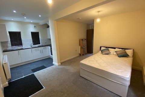 1 bedroom house share - F1 - 60 Weoley Park Road, Selly Oak, Birmingham, West Midlands, B29