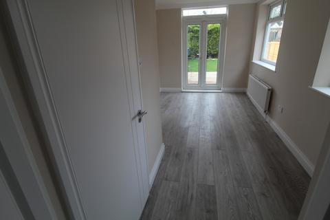 5 bedroom terraced house for sale - Charnwood Road, South Norwood SE25