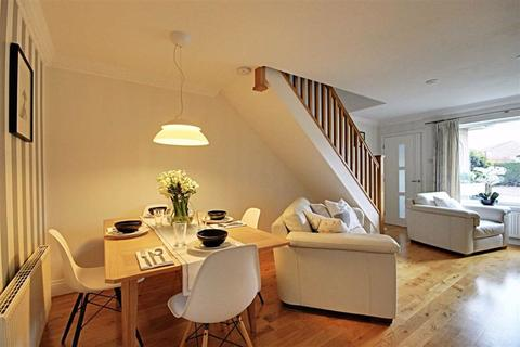 2 bedroom link detached house for sale - Cheltenham Drive, Boldon, Tyne And Wear