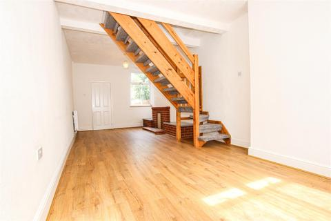 2 bedroom terraced house to rent - Keeling Street, Wolstanton, Newcastle, Staffs