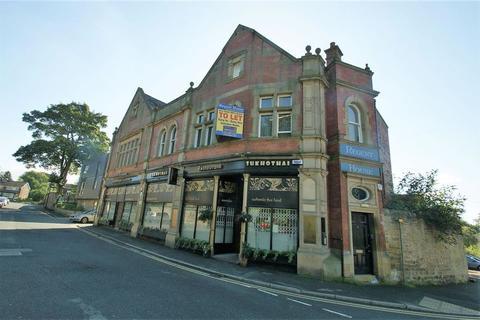 Office to rent - Hawthorn Road, Leeds, LS7