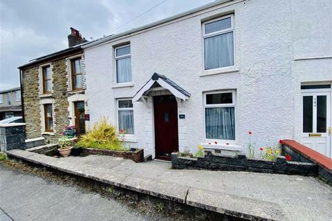 4 bedroom terraced house for sale - Swansea Road, Waunarlwydd, Swansea