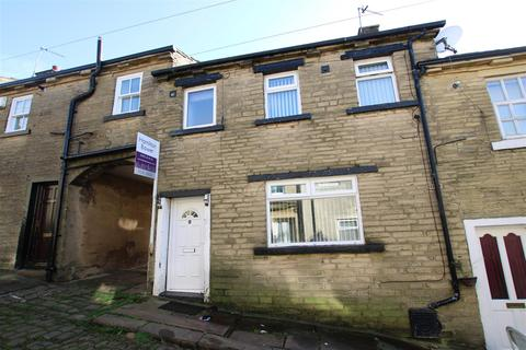 2 bedroom terraced house to rent - Havelock Street, Thornton, Bradford