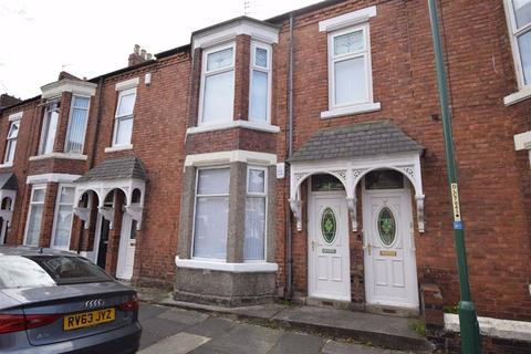 2 bedroom flat for sale - Coleridge Avenue, South Shields, South Shields