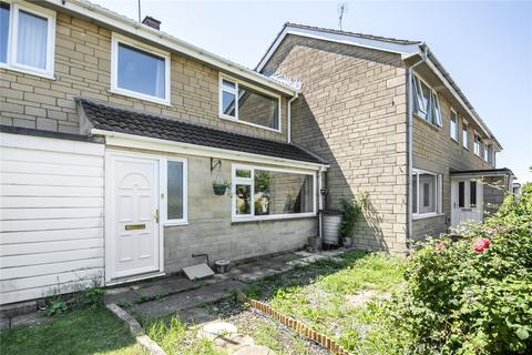 3 bedroom terraced house for sale - Cirencester, Gloucestershire, GL7