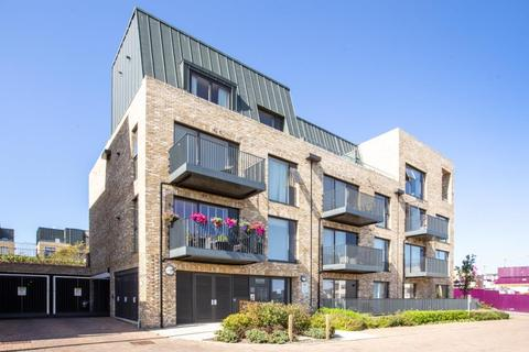 2 bedroom flat for sale - Millbrook Park, Mill Hill East, NW7
