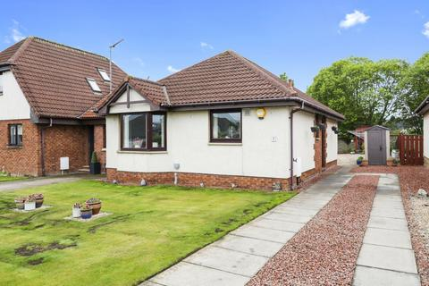 3 bedroom bungalow for sale - 7 Rose Terrace, Bonnyrigg, Midlothian, EH19 3RB