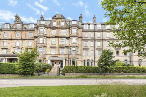 2 bedroom apartment - Hanover Court, Prince of Wales Mansions, York Place, Harrogate, HG1 1JB