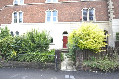 1 bedroom apartment for sale - Ashley Road, Bristol, Somerset, BS6