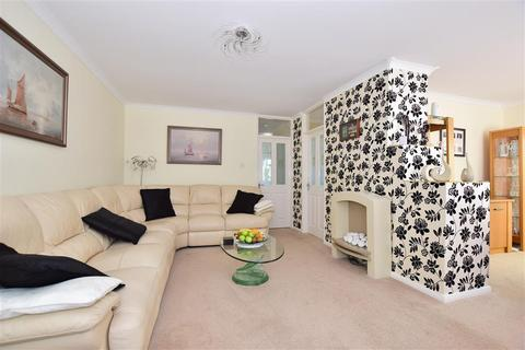 3 bedroom detached bungalow for sale - Waverley Avenue, Minster On Sea, Sheerness, Kent