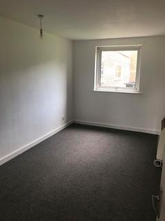 1 bedroom flat to rent - General Bucher Court, Bishop Auckland DL14