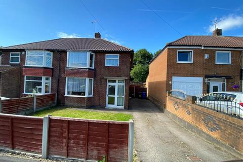 3 bedroom semi-detached house for sale - Old Retford Road, Handsworth, Sheffield, S13 9RA